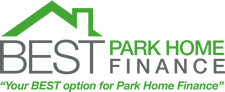 (c) Bestparkhomefinance.co.uk