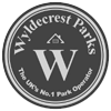 Featurebox Wyldecrest Logo